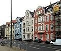 Düsseldorfer Straße 8–16, Düsseldorf-Oberkassel.jpg
