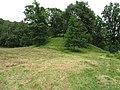 Dūkštų sen., Lithuania - panoramio (149).jpg