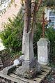 D-1-81-130-206 Landsberg Katharinenstr Leprosenfriedhof 010.jpg
