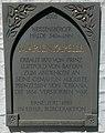 D-BY-Weißensberg - Marienkapelle - Gedenktafel.jpg