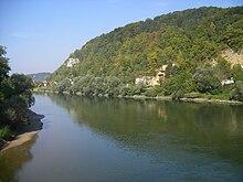 Bad Abbach - Wikipedia
