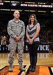 D-M airmen honored during Phoenix Suns game 131110-F-ZT877-291.jpg