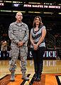 D-M airmen honored during Phoenix Suns game 131110-F-ZT877-291.jpg