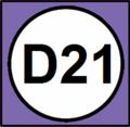 D21.png