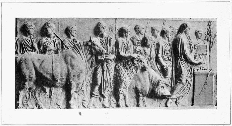 File:D319- rome - procession religieuse. - L1-Ch5.png