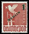 DBPB 1949 67 Freimarke Grünaufdruck.jpg