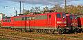 DB 151 022 01 Oberhausen West.JPG
