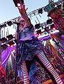 DCA Mad T Party Alice at mic.jpg
