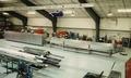 DEMACO DTC-1000 Treatment Center for Fresh Pasta Production (April 1995) 003.tif
