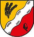 DEU Münster-Sprakel COA.jpg