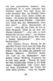 DE Schnitzler Else 013.png