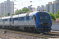 DF11G 0015 at Shuinanzhuang (20160504080120).jpg