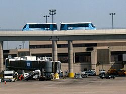 DFW Skylink from plane.jpg