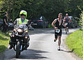 DF Triathlon Lilliput Mullingar (7872656076).jpg