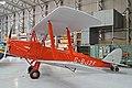 DH-82A Tiger Moth 'G-BJZF' (16407864418).jpg