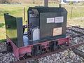 DIEMA locomotief - veenpark Barger-Compascuum bij Emmen 04.jpg