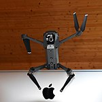 DJI Mavic Pro sitting on iMac.jpg