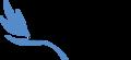 DMUN Logo.png
