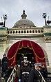 DOD supports 58th Presidential Inauguration, inaugural parade 170120-D-NA975-0325.jpg