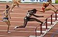 DOH90026 100mH women semifinal zagré (48910447493).jpg