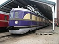 DRG Class 137 on Jernbanemuseet.jpg