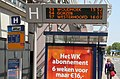 DRIS Bus Schiedam Centrum.jpg