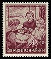 DR 1944 872 Hilfswerk Mutter und Kind.jpg