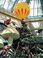 DSC33094, Bellagio Hotel and Casino, Las Vegas, Nevada, USA (6447905749).jpg