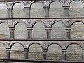 DSCN4579 Magdalen Chapel Hamermen's donation records.jpg