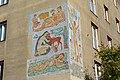 DSC 0030 Mosaik an der Wohnhausanlage Schenkendorfgasse 49-53.jpg