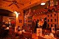 DSC 1829 zapiecek restaurant warsaw 2018.jpg