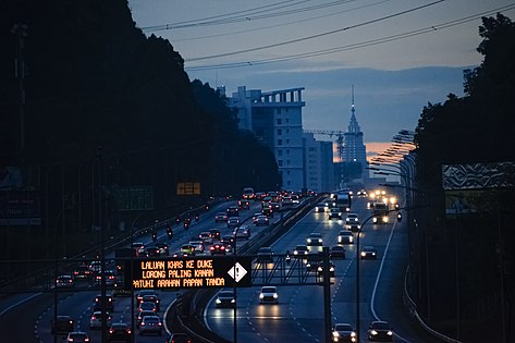 DUKE highway at Civil Twilight 3.jpg