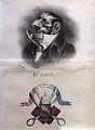 D Arg-Honore Daumier-IMG 8323.JPG