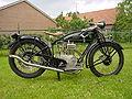 D Rad R04 500 cc 1925.jpg