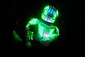 Daft Punk ? green - HRC Punta Cana.jpg
