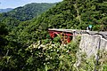 Dahan Bridge 大漢橋 - panoramio.jpg