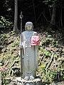 Daigo-ji National Treasure World heritage Kyoto 国宝・世界遺産 醍醐寺 京都067.JPG