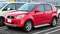 Daihatsu Be-go 003.JPG