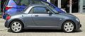 Daihatsu Copen Limited Edition – Seitenansicht, 12. Juni 2011, Ratingen.jpg