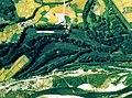 Daio Wasabi Farm Aerial Photograph.jpg