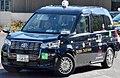Daiwa Motor Transportation Toyota JPN Taxi.jpg