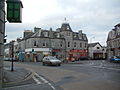 Dalbeattie Town Center.jpg