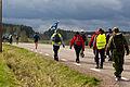 Dalkarlsvägen i Karlfeldts spår, Grådövägen.jpg