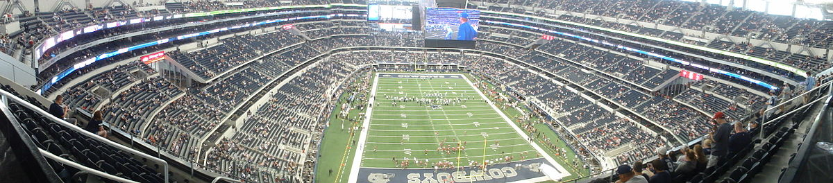 Dallas Cowboys stadium 04.JPG