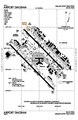 Dallas Love Field airport diagram.pdf