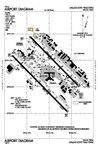 Dallas Love Field airport diagram.pdf