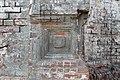 Dalmatovo cathedral uspenski9.jpg