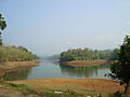 Dam Site on the way to Valpara, Kerala Side, India.jpg