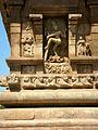 Dancing Shiva, Gangaikondacholapuram.jpg