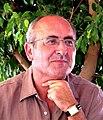 Daniel Ben Simon.jpg